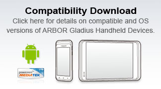 Compatibility Download
